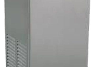 ตู้น้ำเย็น มือกดเท้าเหยียบ รุ่น MC-6F,MC-6FN