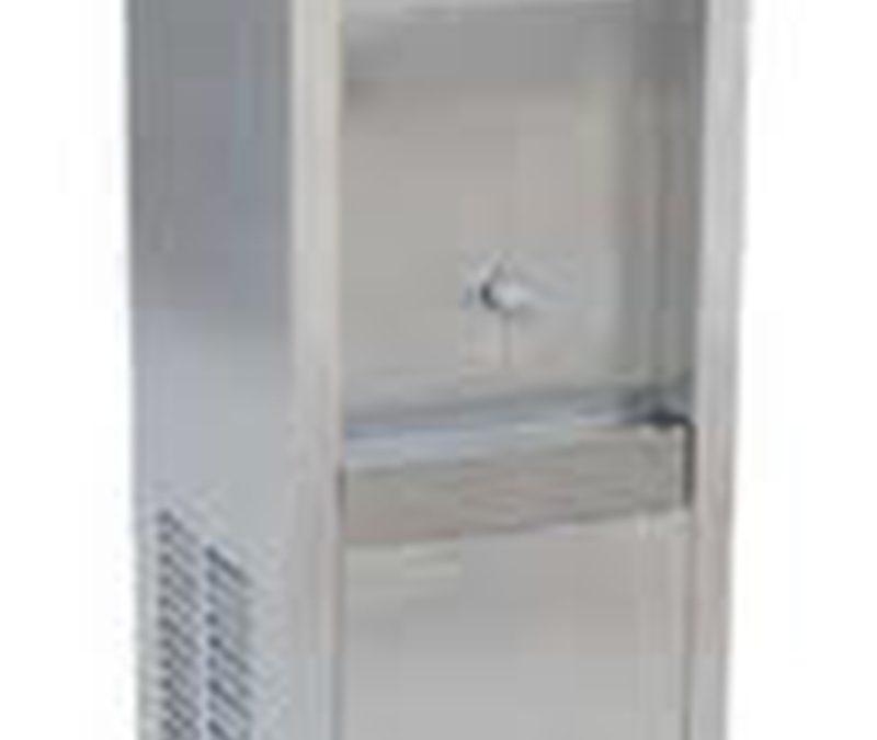 ตู้น้ำเย็น รุ่น MC-2P,MC-2PC