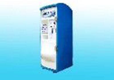 ระบบ : RO (อาร์โอ) Reverse Osmosis RO 600 L
