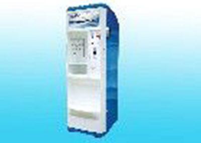 ระบบ : RO (อาร์โอ) Reverse Osmosis RO 1200 L