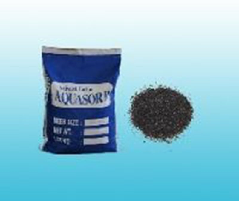 AQUASORB-คาร์บอน 8x30ID900